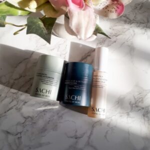 Sachi Skin: A long overdue Review